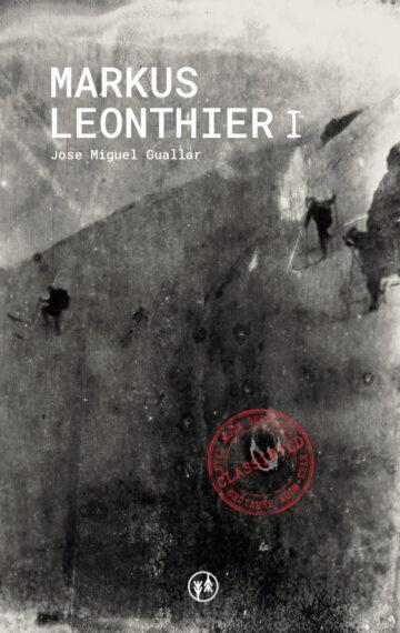 """""""Markus Leonthier I"""""""