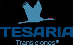 TESARIA Transiciones ®