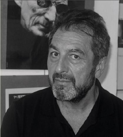 José Miguel Guallar