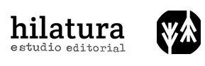Hilatura Estudio Editorial