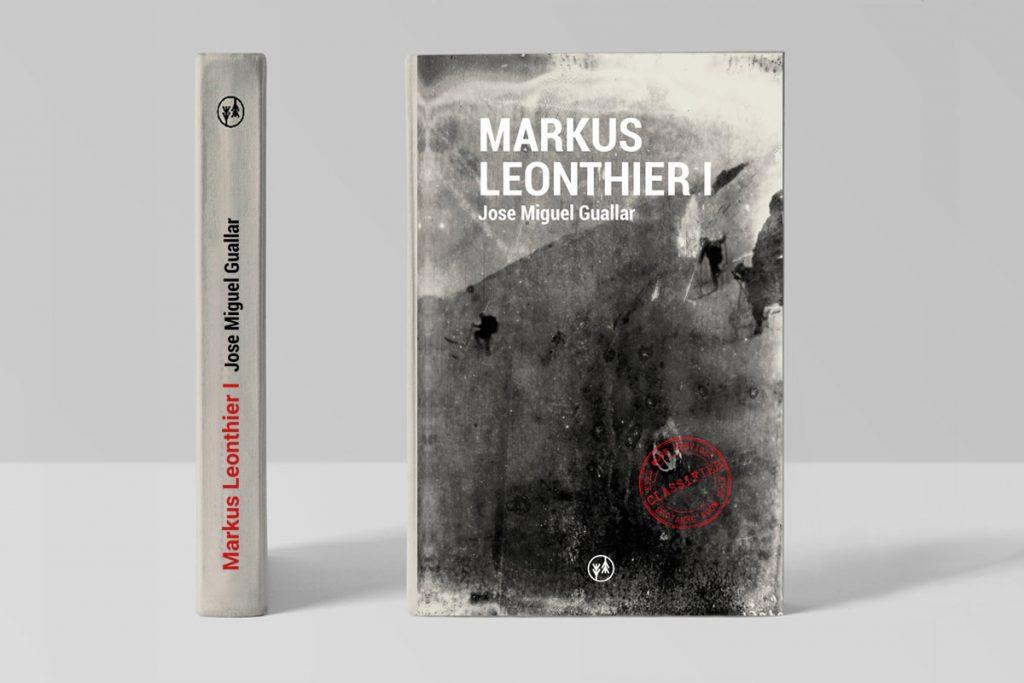 Markus Leonthier I