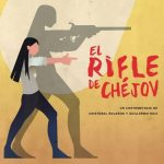 El rifle de Chéjov